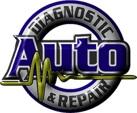 Auto Diagnostic & Repair | Auto Repair & Service in Antioch, CA
